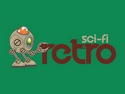 Retro Sci-Fi