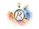 Revelation TV Live
