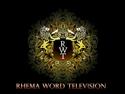 Rhema Word Television