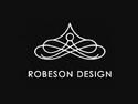 Robeson Designs