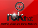 Rokthat Cheer & Dance Network