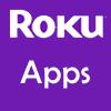 Roku Apps