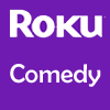 Roku Comedy Channels