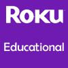 Roku Educational Channels