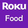 Roku Food Channels