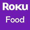 Roku Food Channels