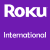 Roku International Channels