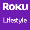 Roku Lifestyle Channels