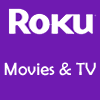 Roku Movies & TV Channels