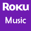 Roku Music Channels