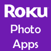 Roku Photo Apps