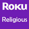 Roku Religious Channels