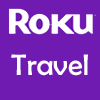 Roku Travel Channels