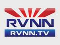 RV News Net