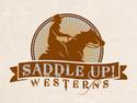 Saddle Up! Westerns