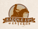 Saddle Up! Westerns