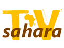 Sahara TV
