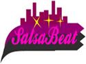 SalsaBeat TV
