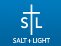 Salt and Light TV