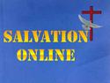 Salvation Online