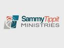 Sammy Tippit Ministries Media