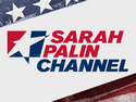 Sarah Palin Channel
