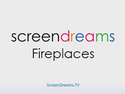 Screen Dreams Fireplaces