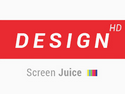 ScreenJuice Designs