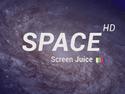 ScreenJuice Space