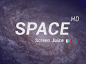 ScreenJuice Space