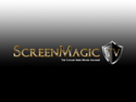 ScreenMagicTV