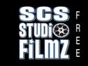 SCS STUDIO FILMZ FREE