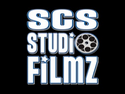 SCS STUDIO FILMZ