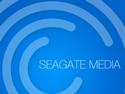 Seagate Media
