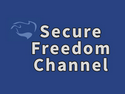 Secure Freedom Channel