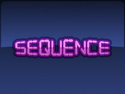 SEQUENCE Word Game