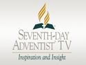Seventh-day Adventist TV