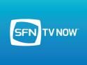 SFN TV Now
