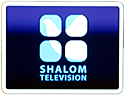 Shalom Television Channel