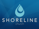 Shoreline Church