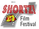 Shortz Film Festival