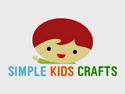 Simple Kids Crafts