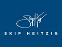 Skip Heitzig