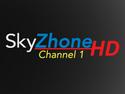 SkyZhoneHD