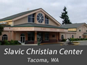Slavic Christian Center