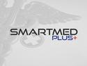 Smart Med Plus Networks