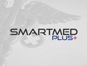 Smart Med Plus Networks