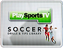 Soccer Drills & Tips Library