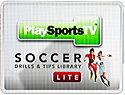 Soccer Drills & Tips Lite