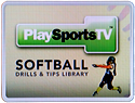 Softball Drills & Tips Library